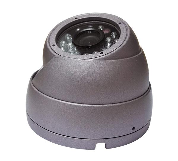 模拟高清车载摄像头 JA-MC609 第2张