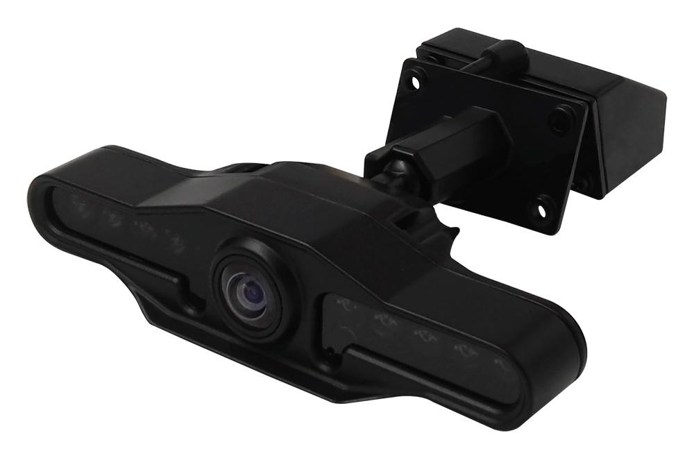 模拟高清车载摄像头 JA-MC818 第2张