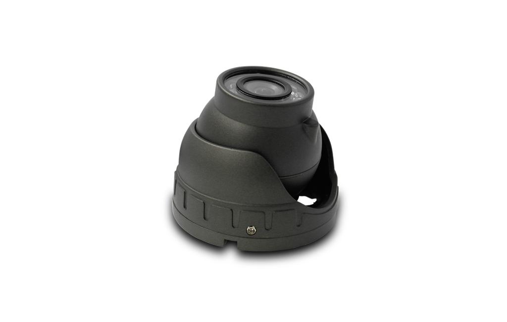 模拟车载摄像头 JC12-MC510 第2张