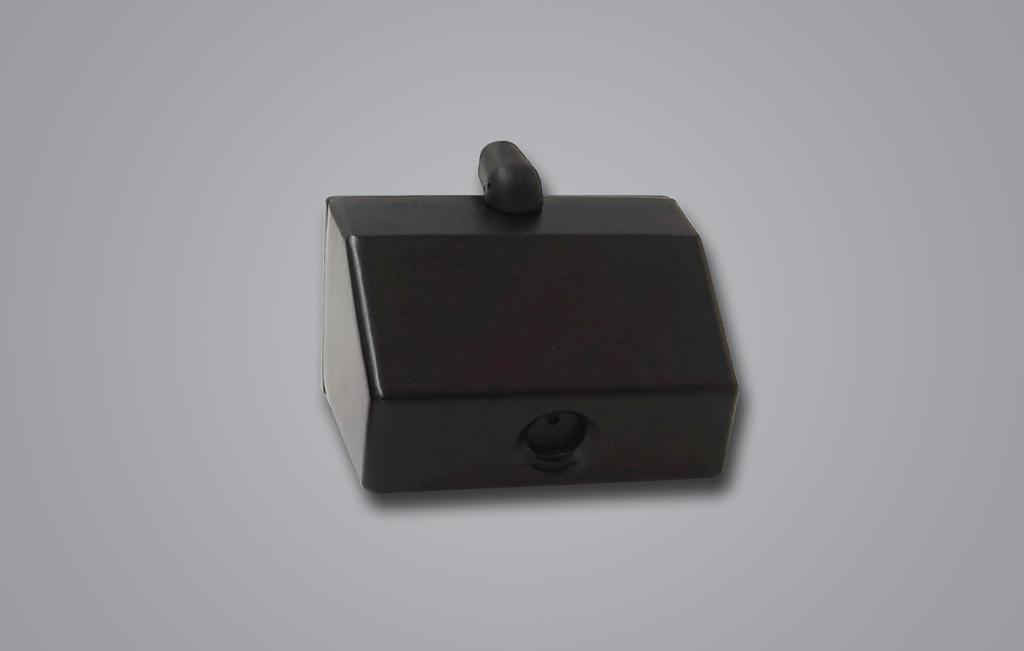 模拟车载摄像头 JC12-MC815-2 第1张