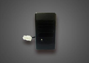 非接触式IC卡读卡器 第1张