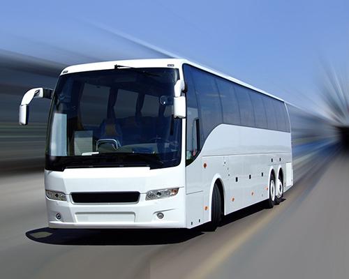 客运车车载监控系统解决方案