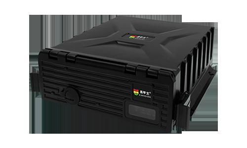 车载IP67防水录像机