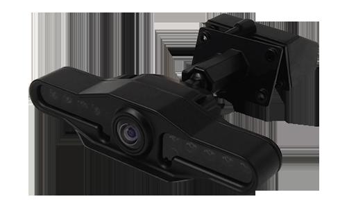 车载模拟摄像头
